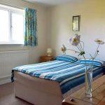 Family room at Little Oak, Nottinghamshire